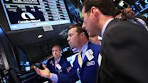 Stocks Hold Steady at Open After Volatile Week