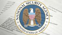 David Stockman Calls for Repeal of the Patriot Act
