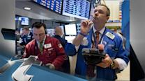 Stock Markets Latest News: Futures Driven Higher by Manufacturing