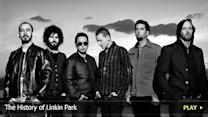 Tune in August 15 for Linkin Park's LIVE concert only on yahoo.com/live - The History of Linkin Park
