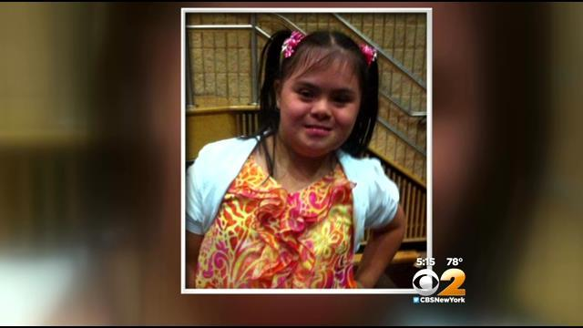 Devastated Family Members Urge Levittown Hit-And-Run Driver To Come Forward
