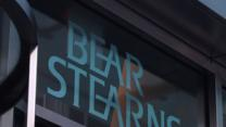 JPMorgan Raises Bear Bid