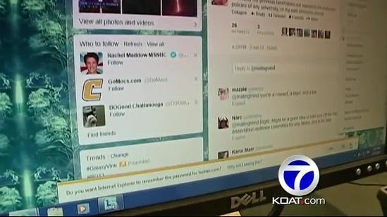 Controversy over professor's tweet takes another turn