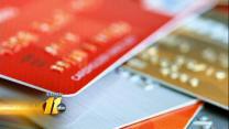 Consumer Alert: Debt relief companies