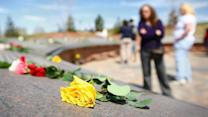 What has, and hasn't, changed since Columbine