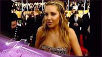 Entertainment News Pop: Amanda Bynes Calls Miley Cyrus & Drake 'Ugly'