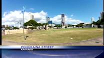 Kakaako building may become tallest in Hawaii