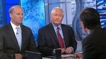 'This Week' Panel: Analyzing the Iran Deal