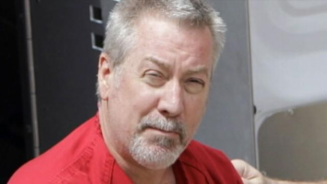 Prosecution and Defense Clash in Drew Peterson Murder Trial
