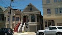 SF Hoarder Home Goes On Sale For Nearly $1M, Despite Its History