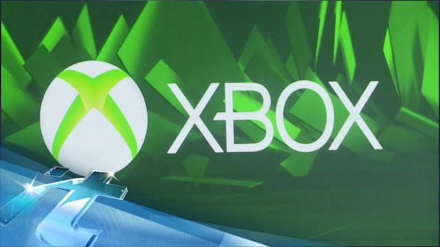 Xbox One's Game DVR function will require Xbox Live Gold membership