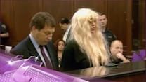 Entertainment News Pop: Amanda Bynes Tries To Butter Up Rihanna & Danny Bonaduce With Sweet, Sweet Tweets