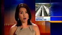 HawaiiGas CEO shares plans to bring liquified natural gas to Hawaii