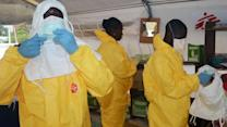 Hulbert: Ebola Outbreak Unlikely to Affect Stocks