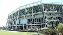 NFL owners to announce Super Bowl 50 host city