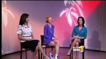 Style Local: Hawaii trends