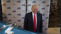 Law & Crime Breaking News: 87-Year-Old Woman Loses to Trump in Civil Case