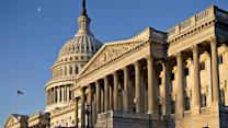 Confusion over how sequester cuts are being implemented