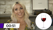 "Ashley Monroe on Blake, Dolly, ""Tommy Boy"" And More!"