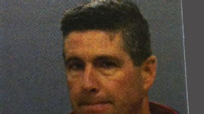 Police: State Police Captain Leads Cops On Chase
