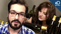 Which Alcohol Gives the Worst Hangover? - Discovery News