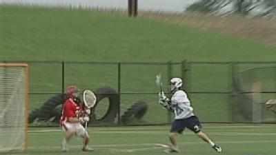 Manheim Township Reaches Lacrosse Finals