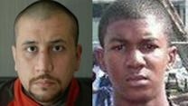 Zimmerman's defense reacts to failed attempt to delay trial
