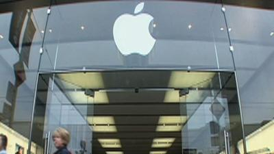 What Apple's $1B victory means for consumers