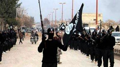 Alarm, Ridicule for Declaration of Islamic State