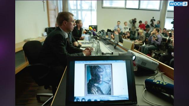 Looted Nazi Art Dealer Dies, Heartens Rightful Owners
