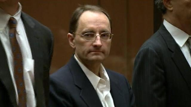 Rockefeller Impostor Found Guilty of 1985 Murder