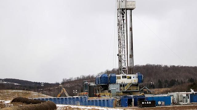 C&J Energy's $2.8B Merger with Nabors Fracking Unit is Win-Win for Both