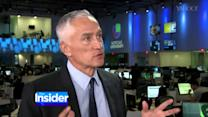 Jorge Ramos's Influence on the Latino Community