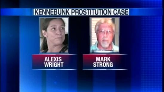 Alexis Wright's lawyer wants invasion of privacy charges dropped