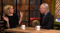 Tim Gunn on four stars with 'perplexing' celeb fashion