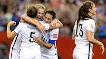 Women's World Cup: What to Watch For