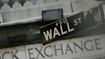 Stock market continues to soar
