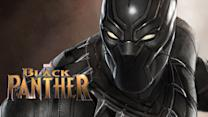7 Things That Need To Happen In Black Panther
