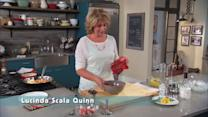 Inside-Out Lobster Roll Recipe