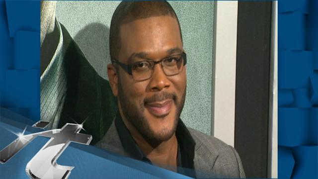 Television Latest News: Tyler Perry's 'Haves and Have Nots' Rises High on OWN