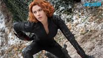 U.K. Box Office: 'Avengers: Age of Ultron' Scores Biggest Superhero Movie Opening