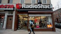 Clock Ticks for RadioShack as Default Protection Price Rises