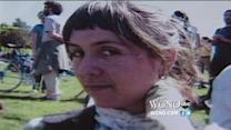 Family Says They`ve Solved Cold Murder Case