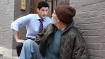 Paul Ryan Spending Final Day Of Campaign Reminding Homeless People They Did This To Themselves