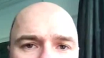 Karl Pilkington Is Enlisted to Help a Man in His Marriage Proposal