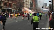 3 men charged in connection with Boston Marathon bombing