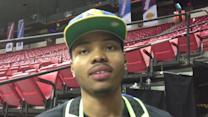 Bazemore on Building A Winning Culture