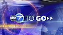 ABC7 To Go, October 11, 2013