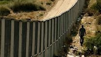 Fox News Poll: Border security before immigration reform