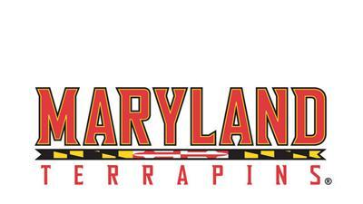 Terps changing affiliation, join Big Ten